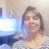 Анна, 51, г.Йошкар-Ола