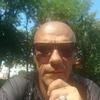 Юрий, 39, г.Ковель
