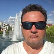 devsranog, 45, г.Ижевск