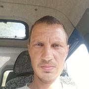Александр 37 лет (Весы) Самара