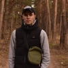 Евгений, 23, г.Киев