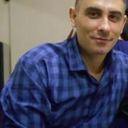 Миша, 40, г.Комсомольск-на-Амуре