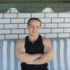 Andrey, 36, Ostrogozhsk