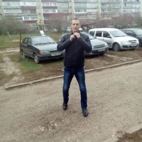Беляев, 35 лет, Лев, Нижний Новгород
