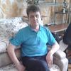 Феоктист, 52, г.Улан-Удэ