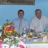 дмитрий, 37 лет, Рыбы, Нижний Новгород