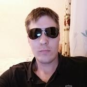 Александр, 28, г.Набережные Челны