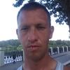 Владимир, 31, г.Мариуполь