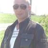 Алекс, 31, Старобільськ