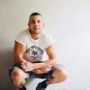 Andrei, 32, г.Гдыня