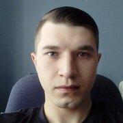 Сергей, 24, г.Магнитогорск