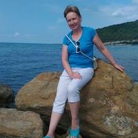 Людмила, 44 года, Дева, Нижний Новгород