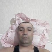 Анасли 36 Комсомольск-на-Амуре