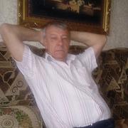 михаил 65 лет (Рак) Гремячинск