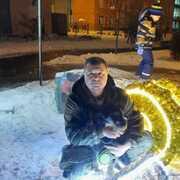 Oleg, 45, г.Мытищи