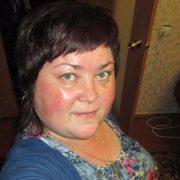 Татьяна, 42, г.Новобурейский