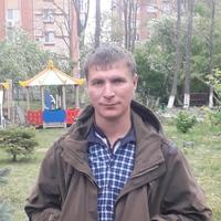 кирилл, 34 года, Козерог, Владивосток