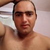 afridi khAn, 25, г.Афины