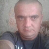 Руслан, 31 год, Близнецы, Каменец-Подольский