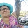 Екатерина Шапенко, 33, г.Обухов
