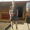 Дин, 37, г.Кострома
