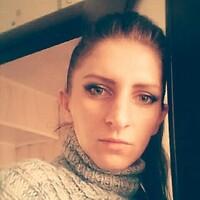 Офелия, 33 года, Овен, Северодонецк
