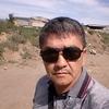 Думан, 47, г.Павлодар