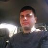 Амиран, 25, г.Ташкент