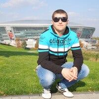 КОЛЯН, 32 года, Водолей, Донецк
