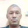 Александр, 31, г.Свободный