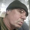 николай, 57, г.Уральск