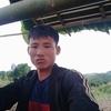hmingthanga, 16, г.Дели
