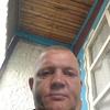 Сергей Самуйлов, 36, г.Ижевск