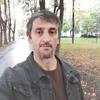 Али, 43, г.Москва