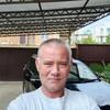 Михаил, 50, г.Сочи