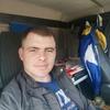 Александр, 30, г.Чехов