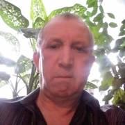 Олег Королёв, 60, г.Полысаево