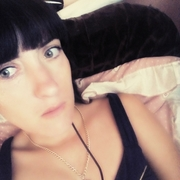Tania, 26, г.Черкассы