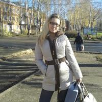 екатерина, 30 лет, Стрелец, Александров