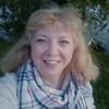 lana, 57, г.Москва