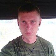 Андрей Valervich, 30, г.Лиски (Воронежская обл.)