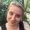 Anastasiya, 32, Istra