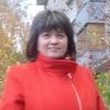 Елена, 56, г.Нижний Новгород