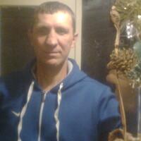 Николай, 55 лет, Рыбы, Ярославль
