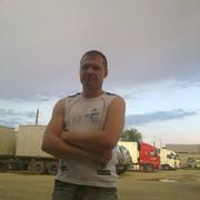 Иван 38 Санкт-Петербург