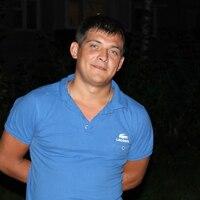 Александр, 32 года, Рыбы, Железнодорожный