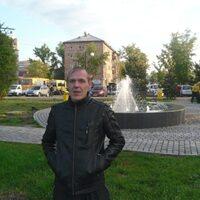 Анатолий, 36 лет, Стрелец, Кемерово