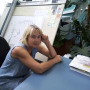 Валентина 62 года (Рыбы) хочет познакомиться в Самаре