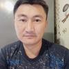ерлан, 30, г.Кокшетау