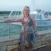 Татьяна, 58, г.Бессоновка